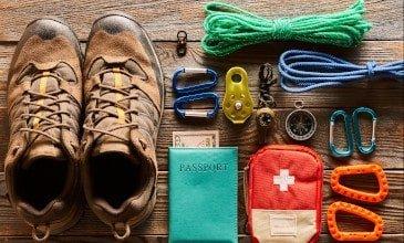 Survival Kit Test & Vergleich – großer Kaufratgeber & Erfahrung 2020_3