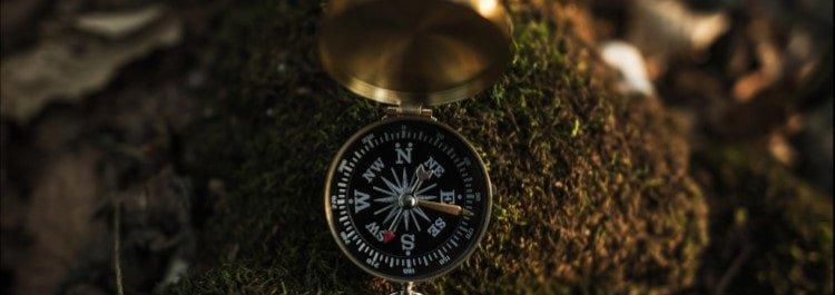 Kompass Test & Vergleich - Großer Kaufratgeber & Erfahrung 2020_1