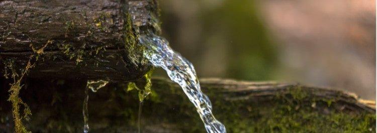 Wasserfilter Test & Vergleich – großer Kaufratgeber & Erfahrung 2020_1