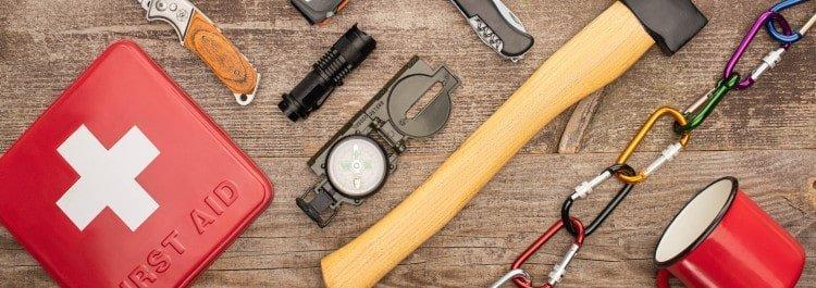 Erste Hilfe Set Test & Vergleich – Großer Kaufratgeber & Erfahrung 2021_1