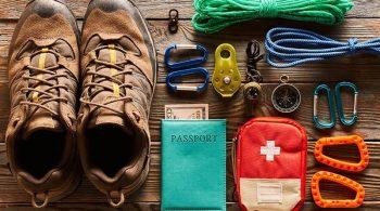 Was muss man in einer Survival Tasche alles haben