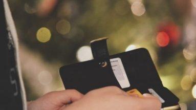 Kreditkartenmesser Test & Vergleich Großer Kaufratgeber & Erfahrung_3