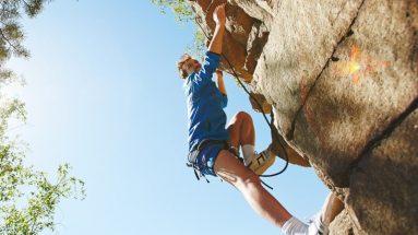 Was ist Klettern_1