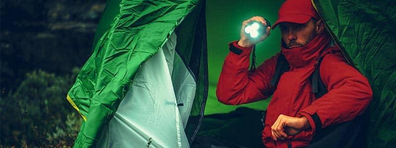 Was-muss-in-ein-Bug-Out-Bag_10_survival_taschenlampe