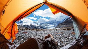 Was-sollte-ein-gutes-Zelt-haben (1)