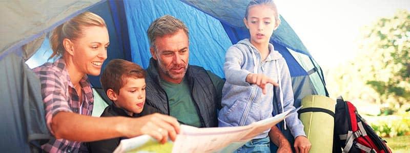 Was-sollte-ein-gutes-Zelt-haben_deine_unterkunft