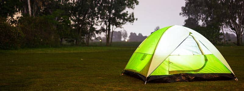 Was-sollte-ein-gutes-Zelt-haben_die_helligkeit