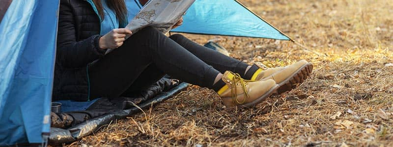 Was-sollte-ein-gutes-Zelt-haben_hochwertiger_boden_und_untergrund