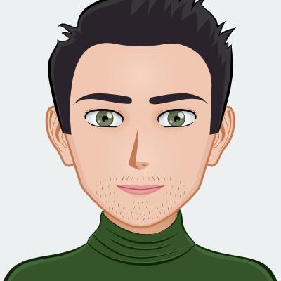 Survival Helden Redaktion - Philipp