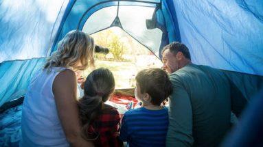 outdoor_familien_zelt_survival_helden
